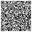 QR code with All G & D Paving & Sealcoating contacts