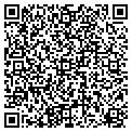 QR code with Duran Pools Inc contacts