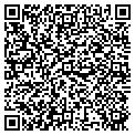 QR code with Stairways By Anthony Inc contacts