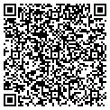 QR code with Budget Appliance Service Inc contacts