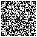 QR code with Farnaz Alteration contacts