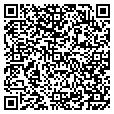 QR code with Paterno Imports contacts