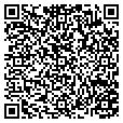 QR code with Costume Showcase contacts