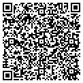 QR code with West Boca Basketball Inc contacts
