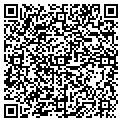 QR code with Cedar Key Historical Society contacts