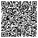 QR code with Friendly Confines contacts