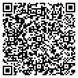 QR code with CCT Video contacts