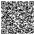 QR code with McGinnis & Co contacts