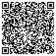 QR code with Carepaths Inc contacts