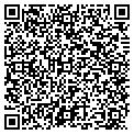 QR code with Happys Bait & Tackle contacts