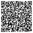 QR code with Synutec Inc contacts