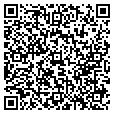 QR code with Hair Zone contacts