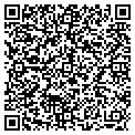 QR code with Resource Recovery contacts