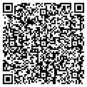 QR code with Coastal Equipment Systems contacts
