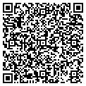 QR code with Sound Images contacts