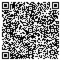QR code with Miami Beach Pizza contacts