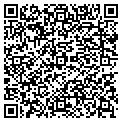 QR code with Certified Tech Trainers Inc contacts
