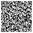 QR code with Nuckolls H Paul contacts