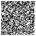 QR code with Maverick Applied Science Inc contacts