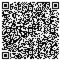 QR code with Amos Automotive contacts