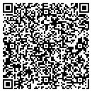 QR code with Infoserv Information & Tax Service contacts