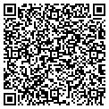 QR code with Eldridge Publishing Co Inc contacts