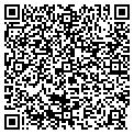 QR code with Please Heaven Inc contacts