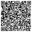 QR code with Salser Utility Services Inc contacts