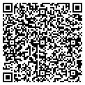 QR code with Precision Punchout Inc contacts