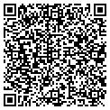 QR code with Paper Stock Dealers Inc contacts