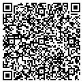 QR code with Royal Looks contacts