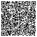 QR code with Geraci College Park Travel contacts