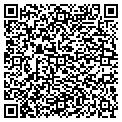 QR code with McKinley Financial Services contacts