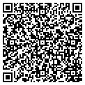 QR code with Academy Of The Palm Beaches contacts