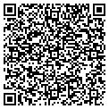 QR code with Indian River Truck Brokerage contacts