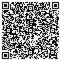 QR code with Sports Locker Of Nw Florida contacts