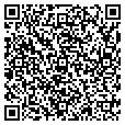 QR code with Sun Lounge contacts