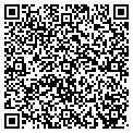 QR code with Charter Boat Miss Mary contacts