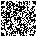 QR code with Bealls Outlet 306 contacts