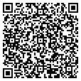 QR code with Ray A Barber contacts