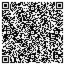 QR code with Guardian Angel Finance contacts
