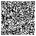 QR code with Gallant Realty Services Inc contacts