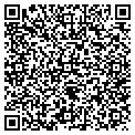 QR code with Country Trucking Inc contacts