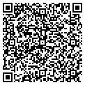 QR code with Captain Comfort Heating & Air contacts