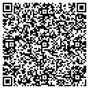 QR code with Evans & Boland Electrical Serv contacts