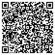 QR code with Spectrum Lab contacts