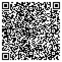 QR code with Miken's Westside Professional contacts