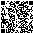QR code with Physician Offices of Fla Cy contacts