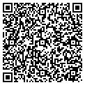 QR code with C P Janitorial Services contacts