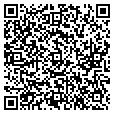 QR code with Cafe GDay contacts